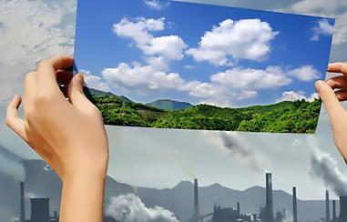 环境监测公司费用服务放心